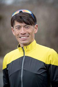 Takahiro Ogasawara